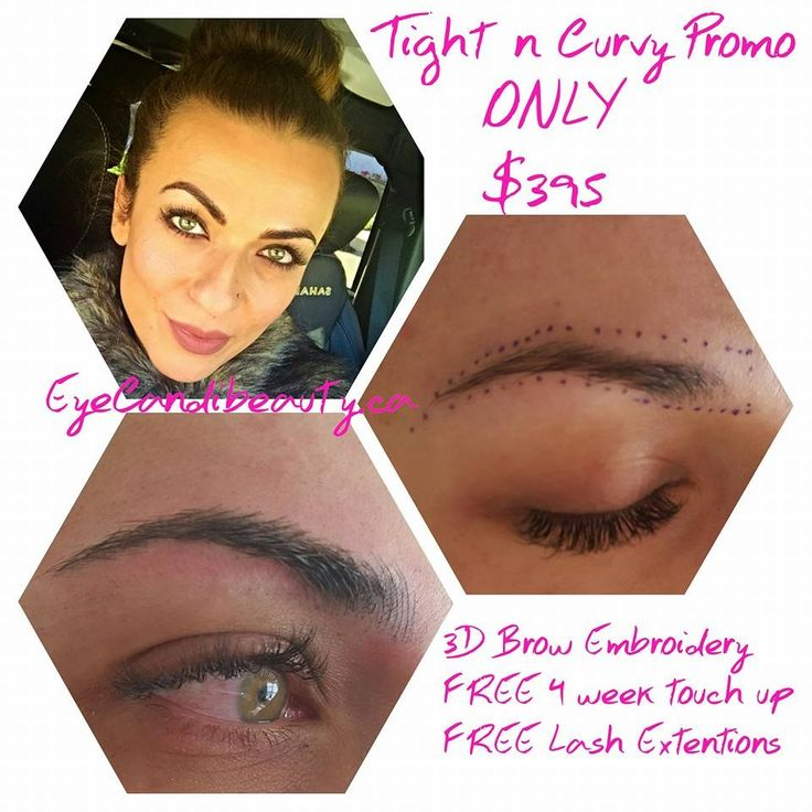 25+ Best Ideas About Eyebrow Feathering On Pinterest