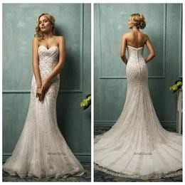 amelia sposa wedding dress prices - Google Search