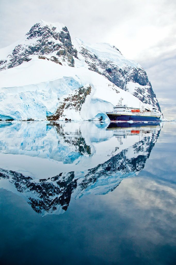 157 best visit antarctica images on pinterest travel for Can anyone visit antarctica