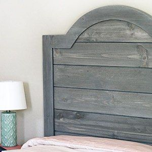 http://www.ana-white.com/2015/10/free_plans/faux-shiplap-headboard-featuring-pneumatic-addict