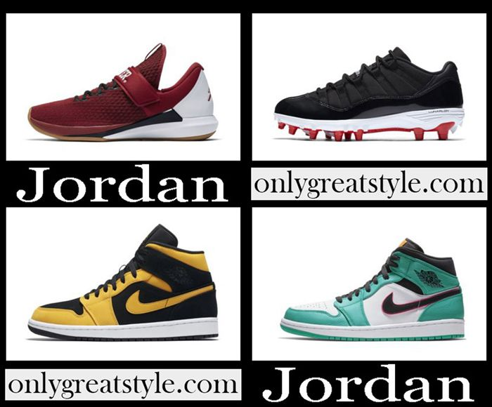 shoes | Sneakers, Nike men, Mens nike shoes