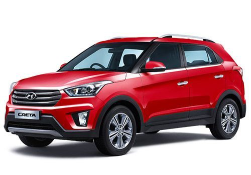 Best and affordable high mileage SUVs in India The next generation customers interested in buying the high mileage cars due to the high fuel prices, rising continuously in the country. In general, the diesel cars that may be SUVs, sedans and crossovers return better fuel economy than the petrol cars.