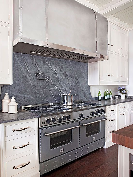 best 25+ soapstone kitchen ideas on pinterest | soapstone counters