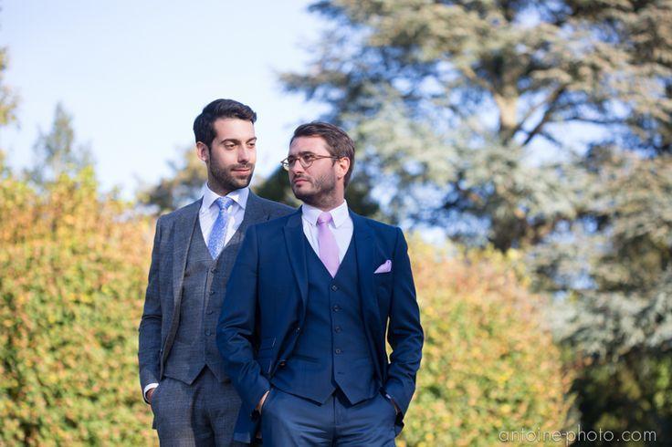 antoine-monfajon-wedding-photographer-mariage gay-32