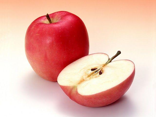 Inspirations par D: Comment faire germer des graines d'Apple