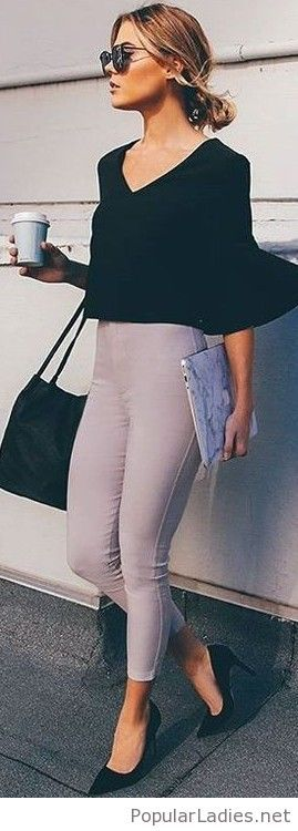 simple-office-style-grey-pants-and-more