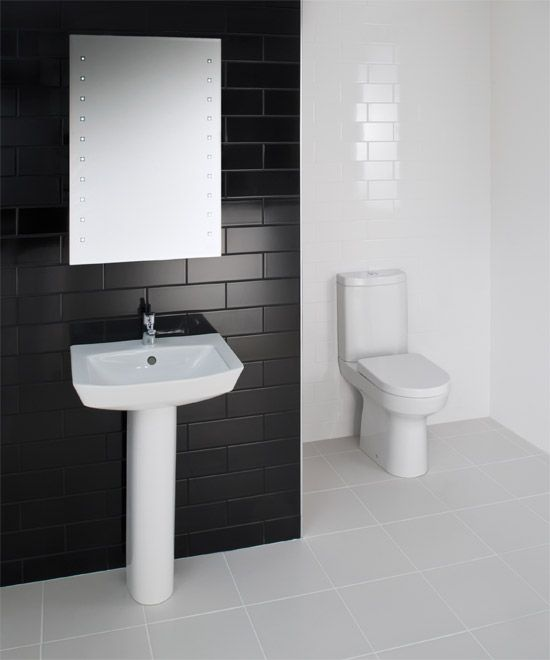 Just one of our gems at Victorian Plumbing. http://www.victorianplumbing.co.uk/rak-highline-4-piece-bathroom-suite-close-coupled-wc-basin-with-pedestal.aspx