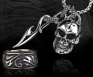 106 best Items images on Pinterest Scott kay Jewellery and Men