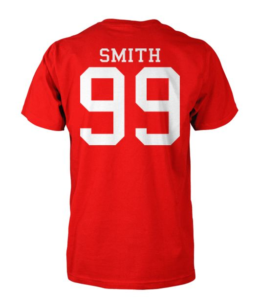 Smith 99 - Short, Long Sleeve & Hoodies https://viralstyle.com/poramez/smith-99-short-long-sleeve-hoodies