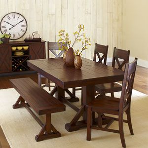 accent table rustic dining room tables dining room sets kitchen tables