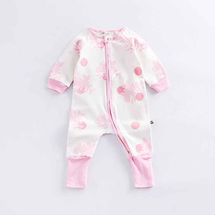45%25%20discount%20%40%20PatPat%20Mom%20Baby%20Shopping%20App