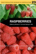 Raspberries / edited by Richard C. Funt and Harvey K. Hall.