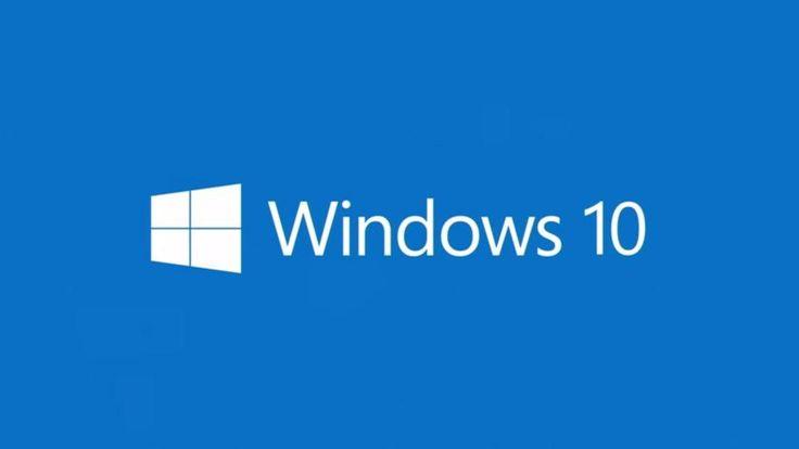 Windows 10 por assinatura tem planos atualizados