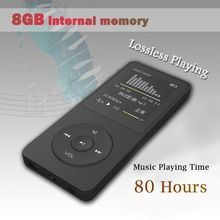 8gb mp3 mp4 player 4th gen with fm radio instructions