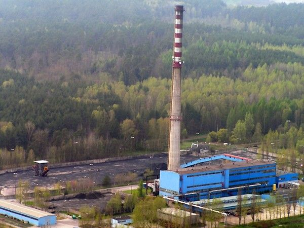 Olsztyn. Radny proponuje referendum w sprawie budowy spalarni http://www.debata.olsztyn.pl/wiadomoci/olsztyn/4064-radny-proponuje-referendum-w-sprawie-budowy-spalarni-najnowsze-slajd.html