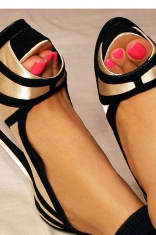 Feet clothing Cute heels 960 |2013 Fashion High Heels|
