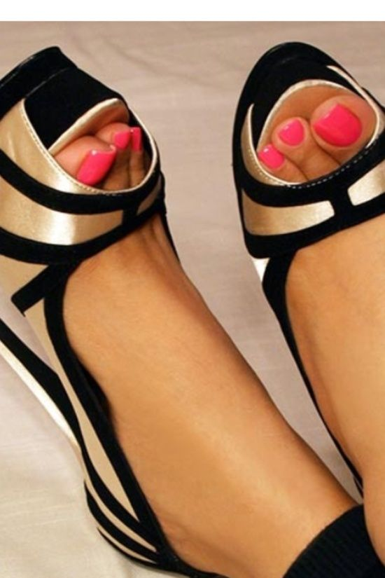 Feet clothing Cute heels 960  2013 Fashion High Heels 