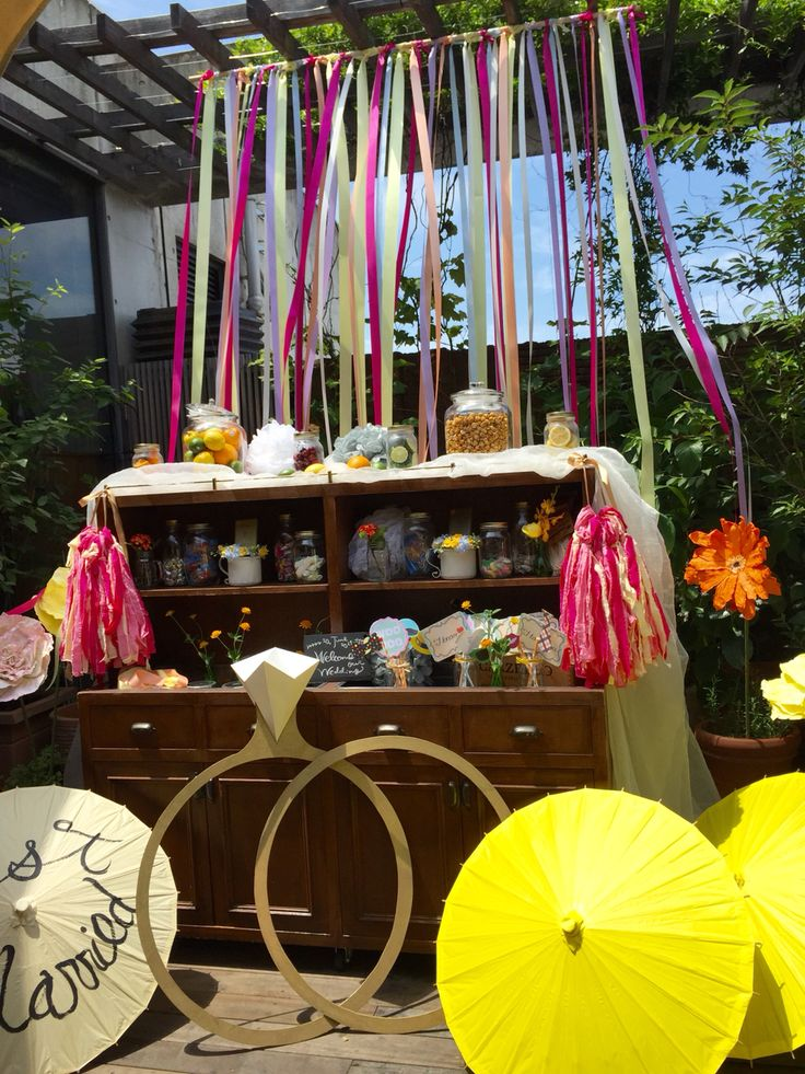 wedding photobooth&juice bar  #bridalproduce grace