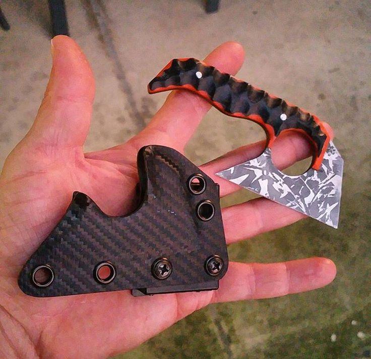 Ransack Knives https://www.etsy.com/listing/461989982/custom-fixed-blade-knife-handmade-sheath?ref=shop_home_active_2