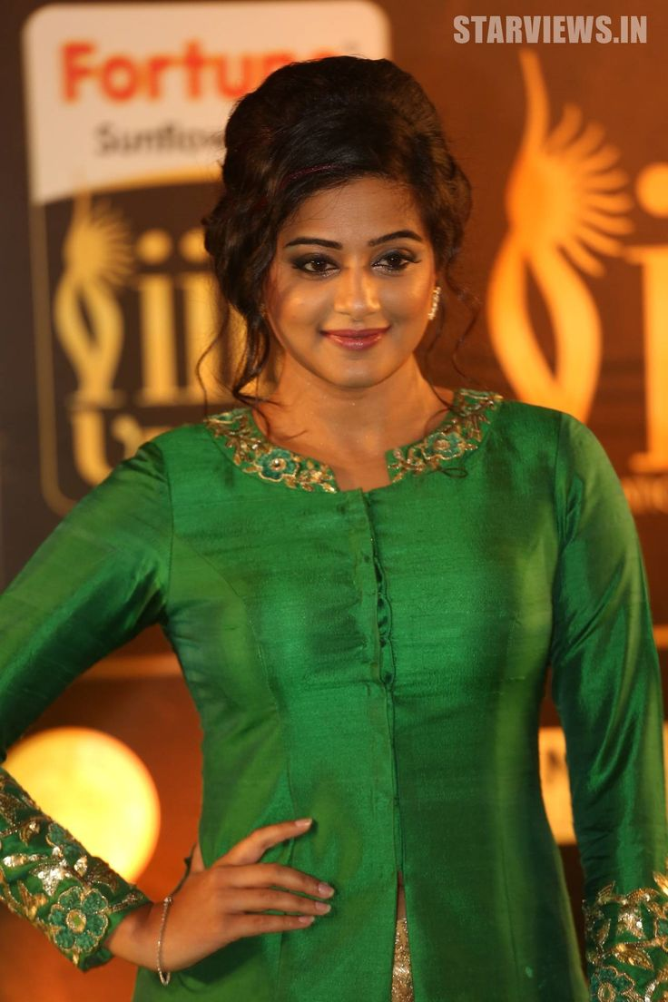 priyamani-at-iifa-utsavam-awards-2016