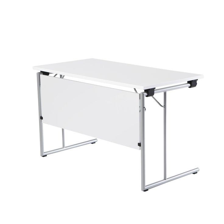17 beste afbeeldingen over inklapbare tafels op pinterest for Inklapbare tafel
