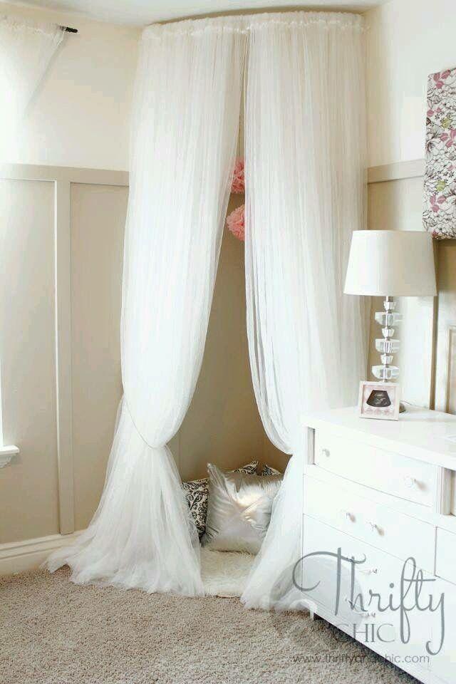 ❤️ To go at the head of a crib. So cute, love this.