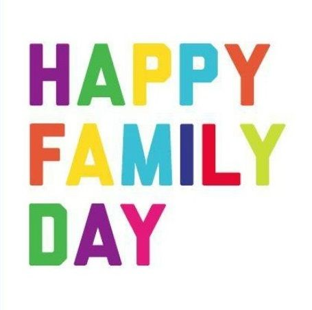 Just a reminder that #PlatosClosetBrampton will be closed today for Family Day. Sorry for any inconvenience – See you all tomorrow! #enjoytheday #familyisforever #havefun #longweekend | www.platosclosetbrampton.com