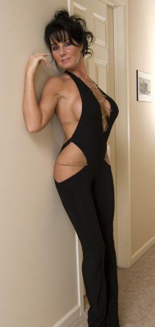 medical examination of nude