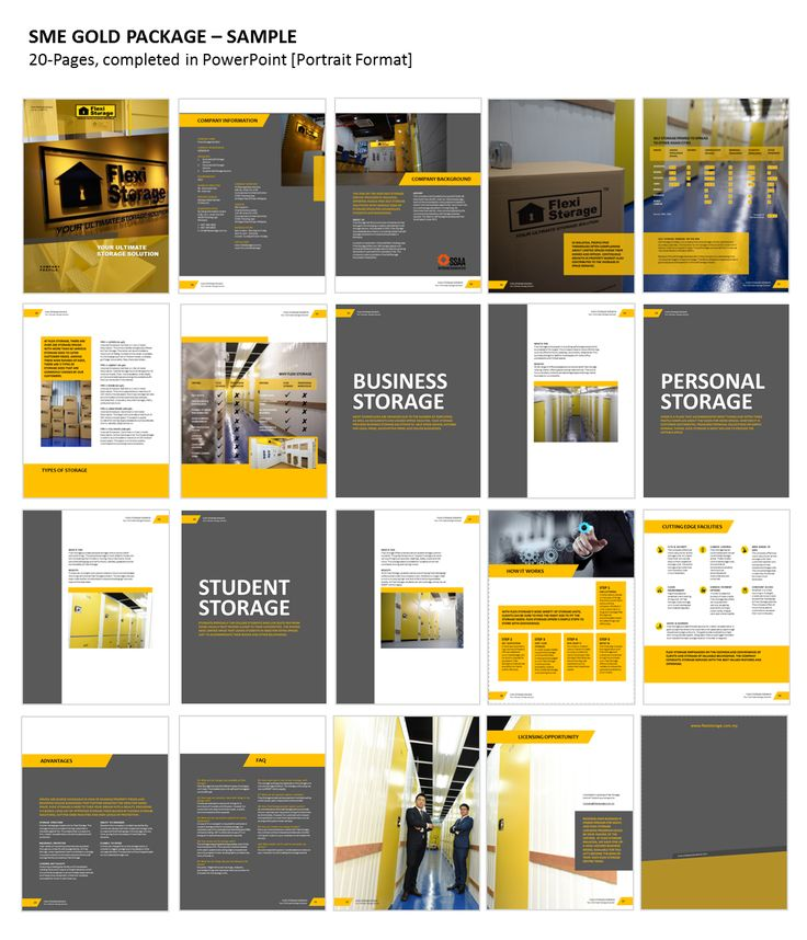 66 best company profile images on pinterest editorial for Interior design firms in hsr layout