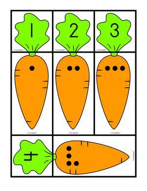 Results for math | Math | Preschool | Guest - The Mailbox