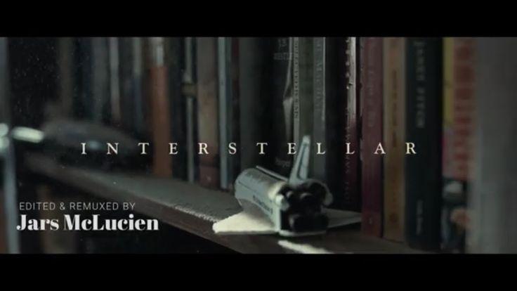 1440x2560 Interstellar Movie Wide Movies Hd Interstellar Movie Interstellar Space And Astronomy