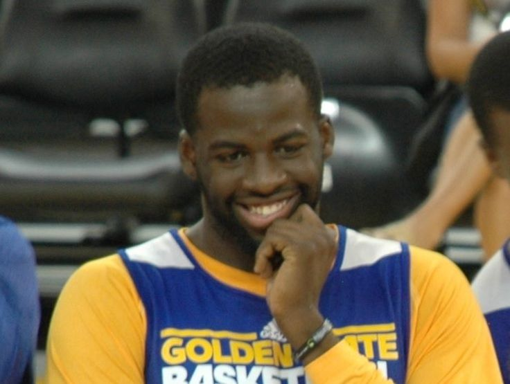 Warriors' Draymond Green Arrest Video; Player Speaks Out For The First Time - http://www.morningnewsusa.com/warriors-draymond-green-arrest-video-player-speaks-first-time-2389563.html