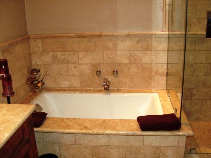 Best Bathroom Remodel Images On Pinterest Bath Remodel - Bathroom remodel cost orange county