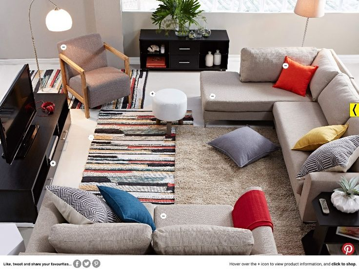42 Best Home Images On Pinterest Home Ideas Homemade Home Decor And Mr Price Home