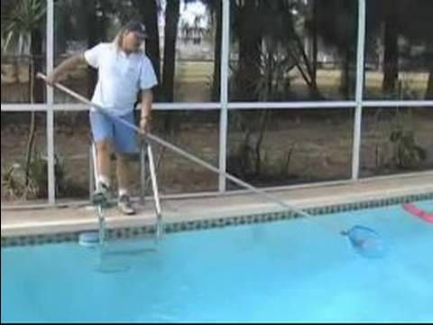 25 Best Ideas About Pool Cleaning Tips On Pinterest Swimming Pool Maintenance Pool Cleaning
