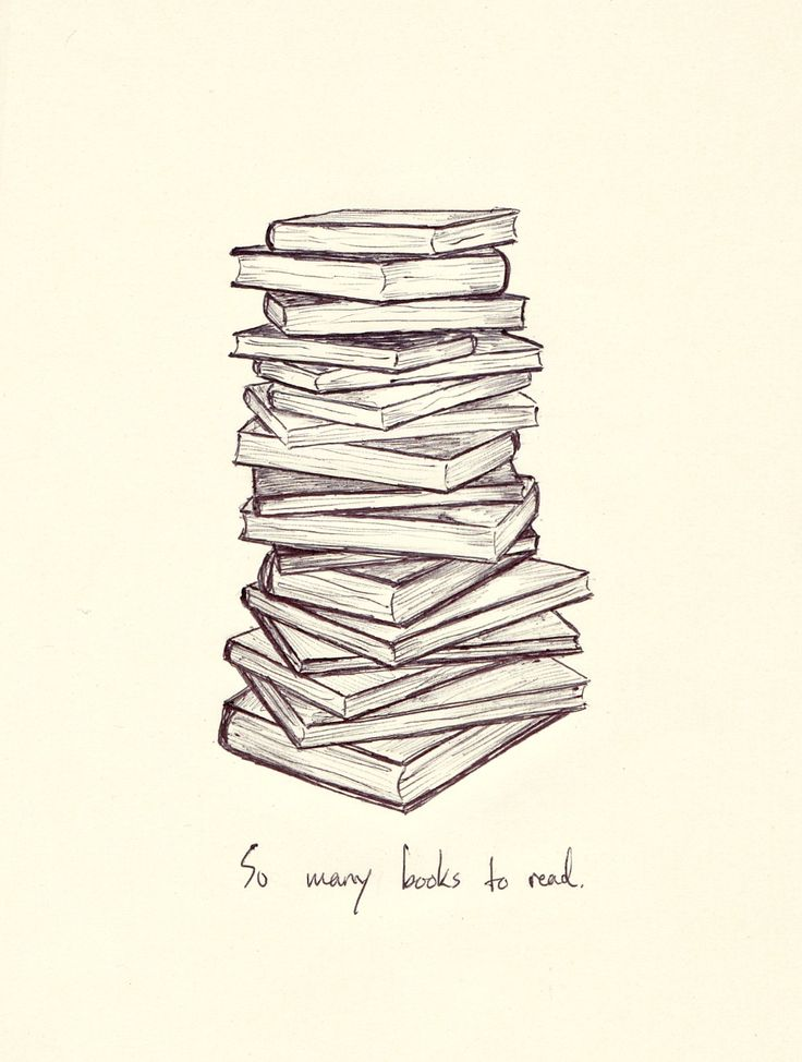 research, research, research: Worth Reading, Time, Life, Books Worth, Art, Bookworm, Books To Read