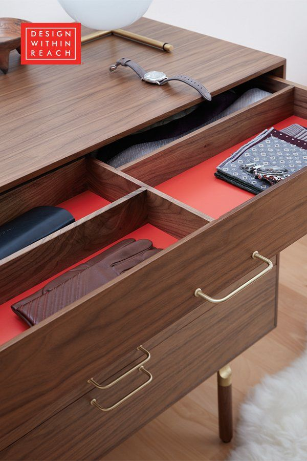 Pin On Stay Organized