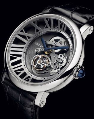 1244 best images about men s fashion ties tom ford cartier s cadran love tourbillon watch