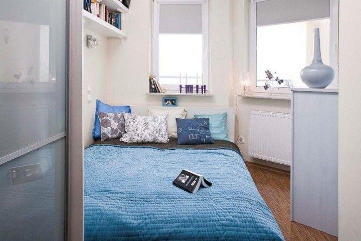 Zdjęcie nr 11: Mieszkanie w greckim stylu - galeria - Style - Projektowanie wnętrz - Infor.pl