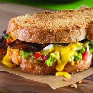 ... sandwiches galore recipes to cook guacamole grilled cheeses grilled