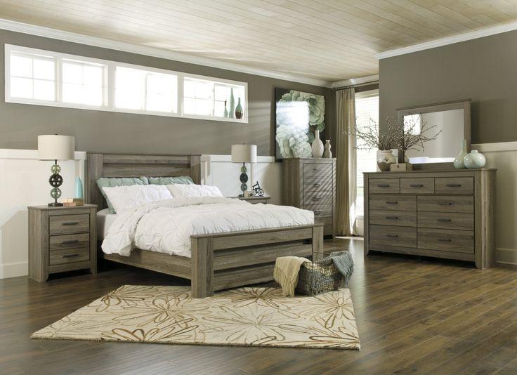 best 25+ beach style headboards ideas on pinterest   cozy bedroom