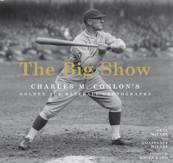 Definitive Book Of Early Professional Baseball Great Coffee Table Book Gift For The Sports
