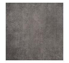 SE-203 Screed Storm Ceramic Floor/Wall 1st 400x400mm (1.46m2)