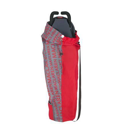 Подлинное Maclaren mageluolan детские автомобильные аксессуары можно положить обратно, легкие дорожные сумки и оптовая  — 1593.39р.