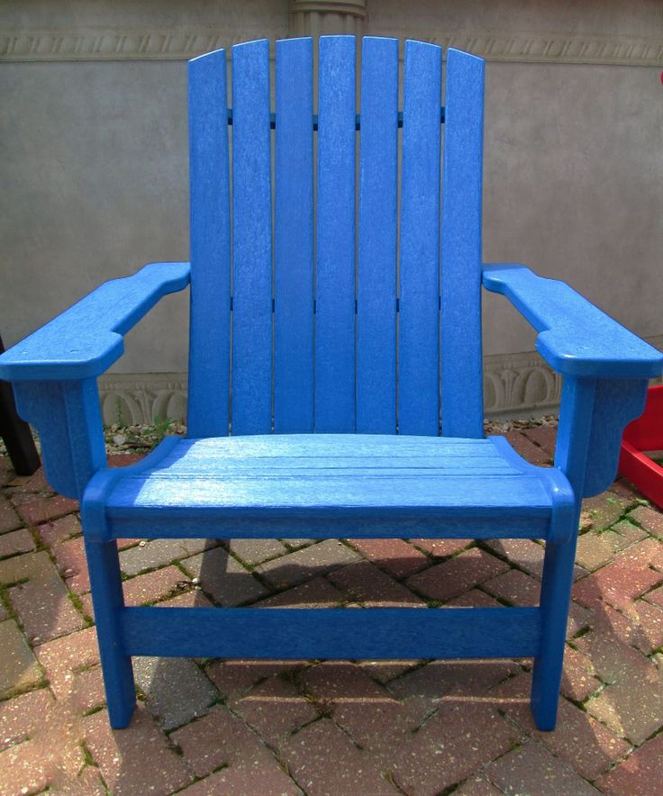 60 best Patio Furniture images on Pinterest   Backyard ideas, Garden ...