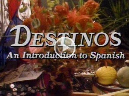 destinos all 52 episodes online free free spanish telenovela to teach spanish spanish i. Black Bedroom Furniture Sets. Home Design Ideas