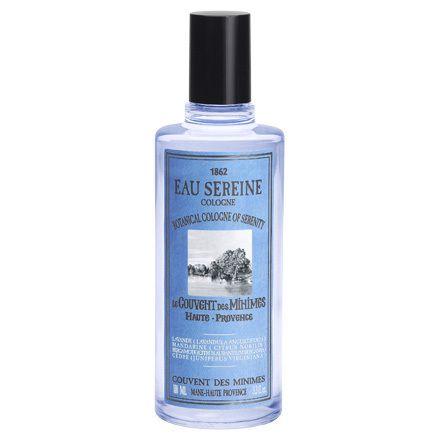 ☆香水(メンズ)ランキング 2位|【商品説明】フレッシュなシトラスの香りに、ラベンダーの安らかな香りが重なり、ピュアで清楚な香りを醸し出します。どなたにも好まれる、石けんを思わせるような清潔感のある香りです。男性もお使いいただけます。