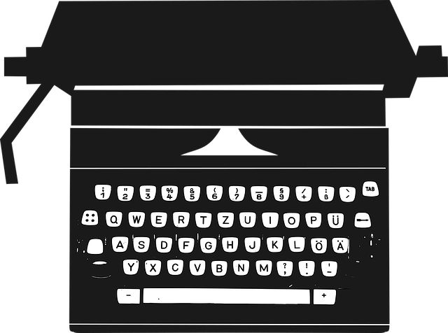 tecnicas-de-escritura-persuasiva-1
