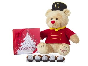 Send Christmas Hamper UK Online.Browse our large collection of Christmas Chocolate ,Flowers, Gift Basket , Wine and many more cheap Christmas Hamper.