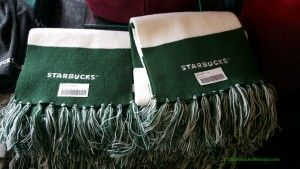 2 - 1 - 20151030_122639(0)[1] Starbucks scarves